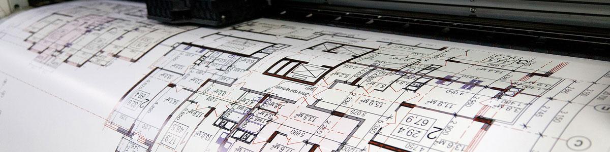 УФ-печать на бумаге